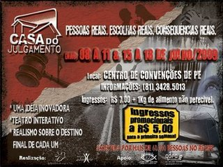 cartaz-casa-do-julgamento